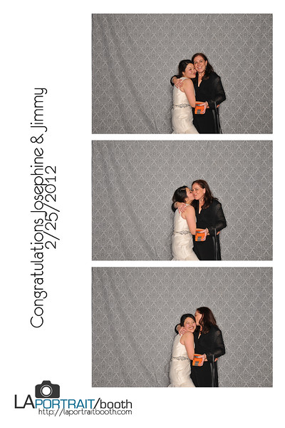 Josephine & Jimmy photobooth prints-39-39