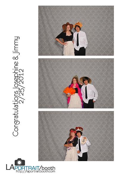 Josephine & Jimmy photobooth prints-27-27