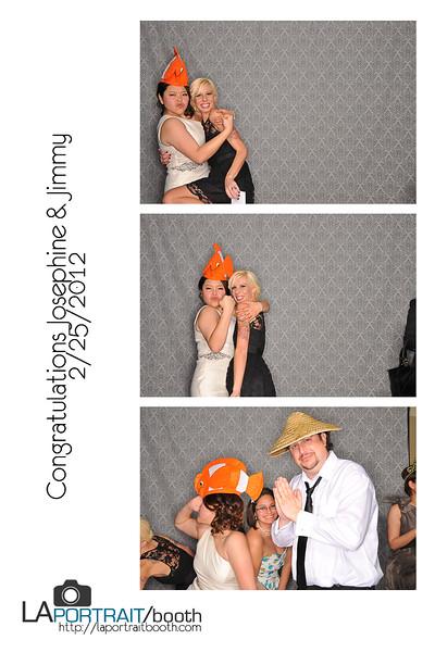 Josephine & Jimmy photobooth prints-31-31
