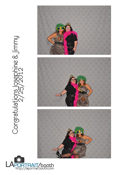 Josephine & Jimmy photobooth prints-17-17
