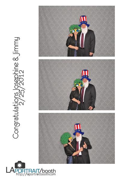 Josephine & Jimmy photobooth prints-09-9