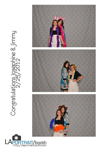 Josephine & Jimmy photobooth prints-51-51