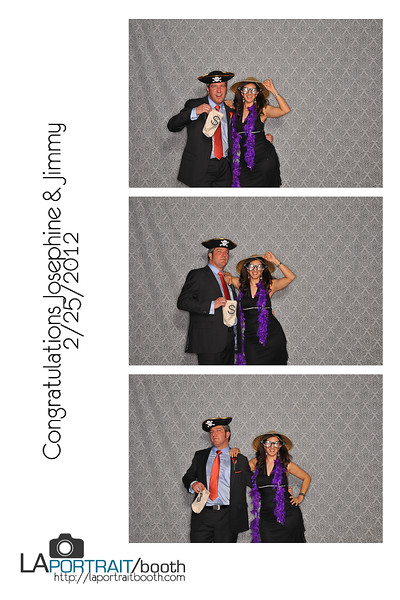 Josephine & Jimmy photobooth prints-29-29