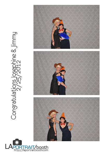 Josephine & Jimmy photobooth prints-18-18