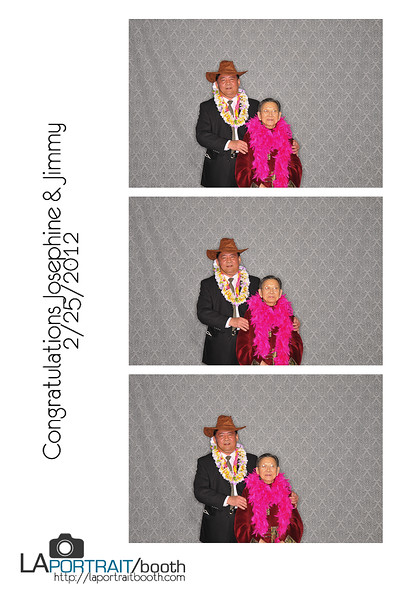 Josephine & Jimmy photobooth prints-04-4