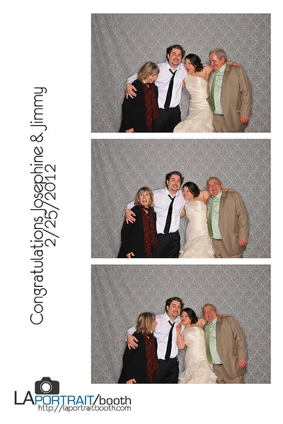 Josephine & Jimmy photobooth prints-33-33