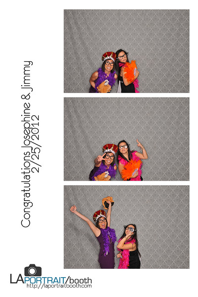 Josephine & Jimmy photobooth prints-26-26
