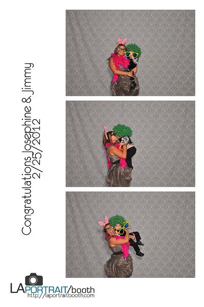 Josephine & Jimmy photobooth prints-22-22