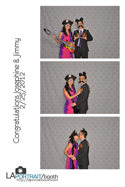 Josephine & Jimmy photobooth prints-16-16