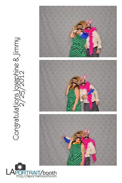 Josephine & Jimmy photobooth prints-07-7