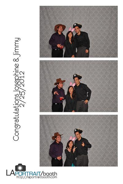 Josephine & Jimmy photobooth prints-52-52