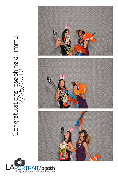 Josephine & Jimmy photobooth prints-25-25