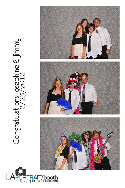 Josephine & Jimmy photobooth prints-55-55