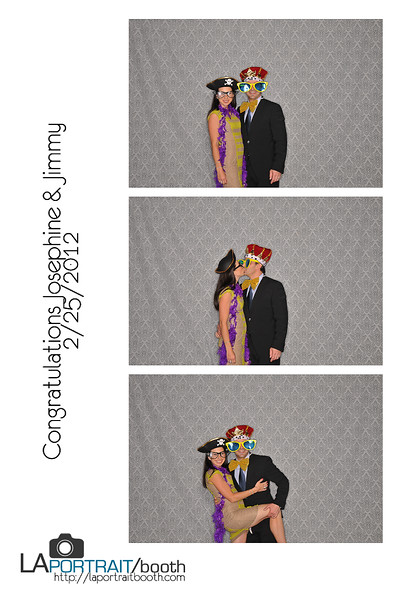 Josephine & Jimmy photobooth prints-05-5