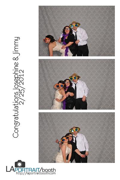 Josephine & Jimmy photobooth prints-48-48