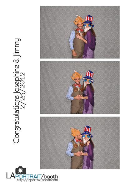 Josephine & Jimmy photobooth prints-06-6