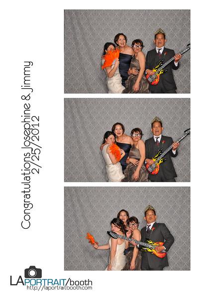 Josephine & Jimmy photobooth prints-38-38