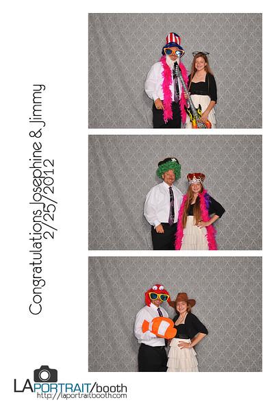 Josephine & Jimmy photobooth prints-24-24