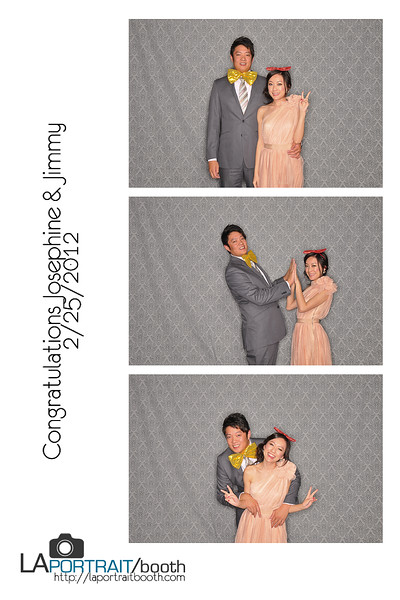 Josephine & Jimmy photobooth prints-21-21