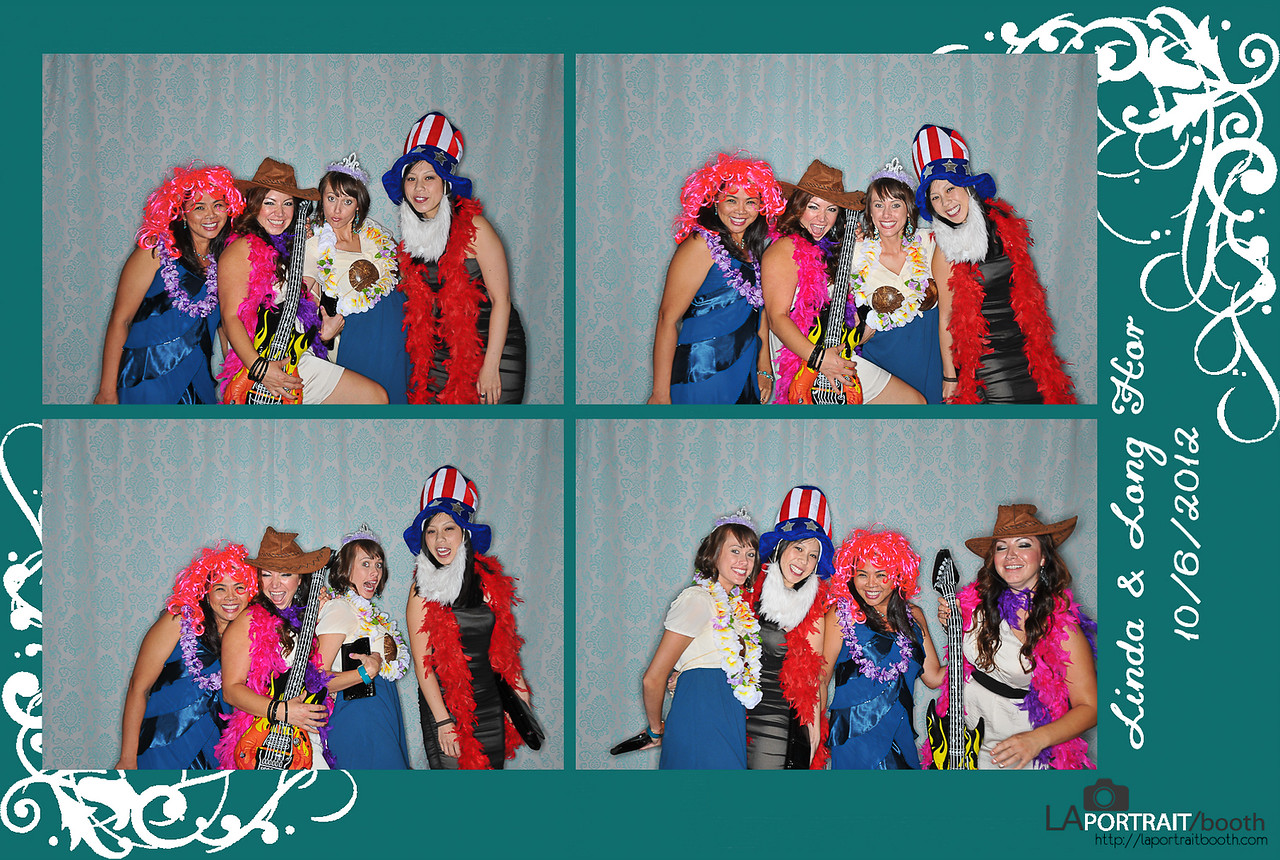 Linda & Long Photobooth Prints-037