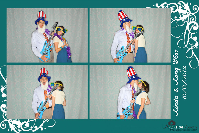 Linda & Long Photobooth Prints-057