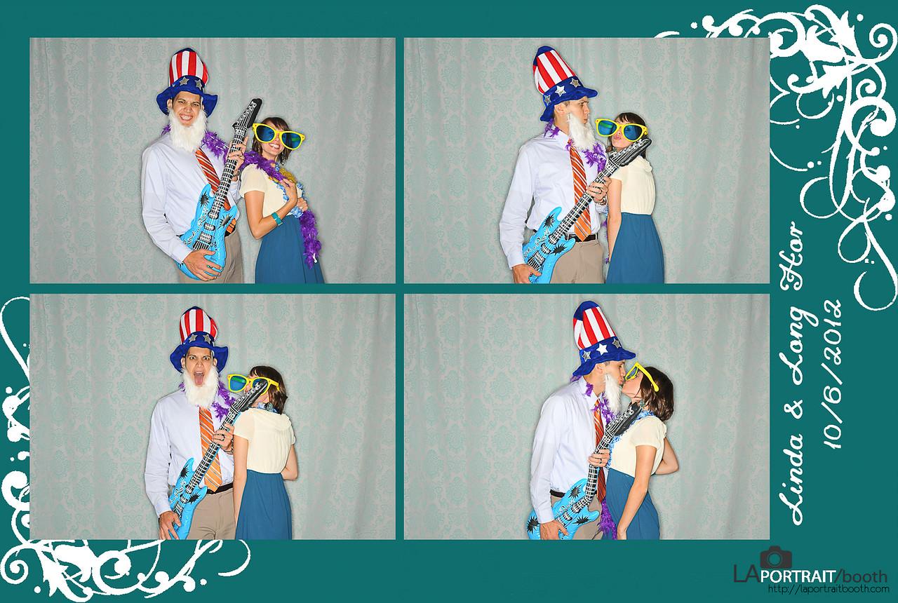 Linda & Long Photobooth Prints-057