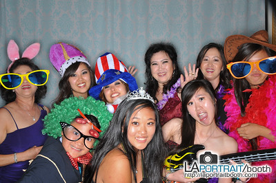 Linda-Long-Photobooth-121
