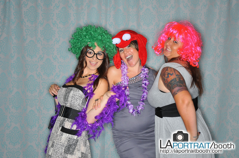 Linda-Long-Photobooth-157
