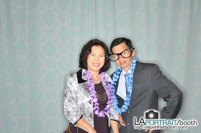 Linda-Long-Photobooth-239