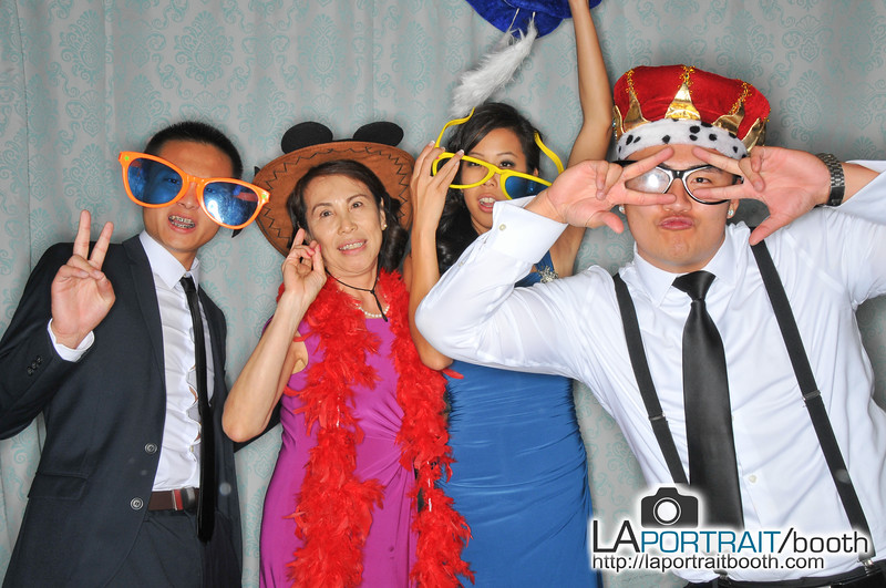 Linda-Long-Photobooth-541