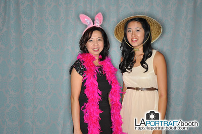 Linda-Long-Photobooth-160