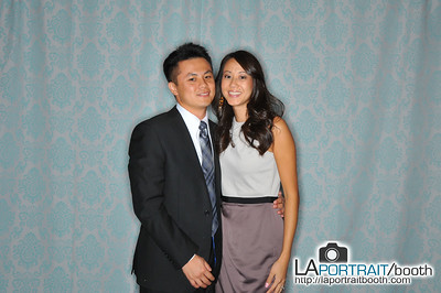 Linda-Long-Photobooth-171