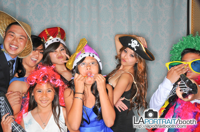 Linda-Long-Photobooth-391