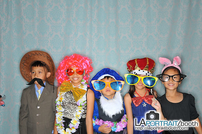 Linda-Long-Photobooth-257