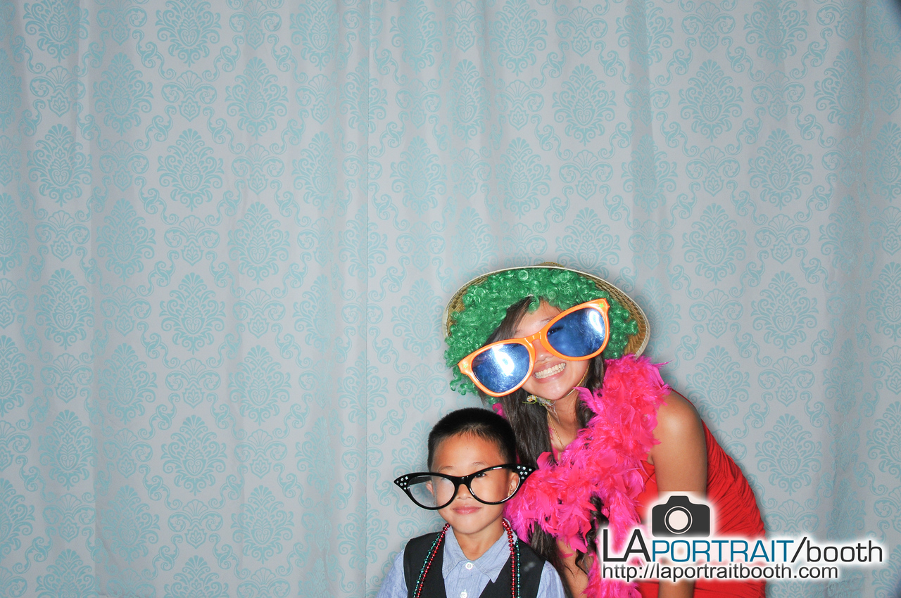 Linda-Long-Photobooth-363