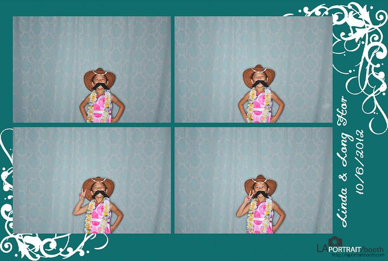 Linda & Long Photobooth Prints-122