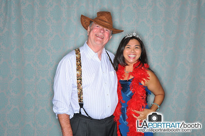 Linda-Long-Photobooth-165