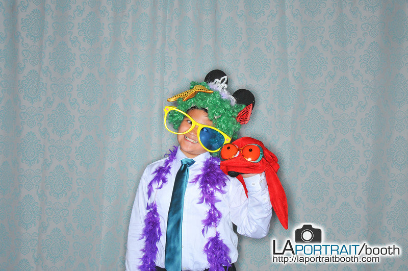 Linda-Long-Photobooth-481