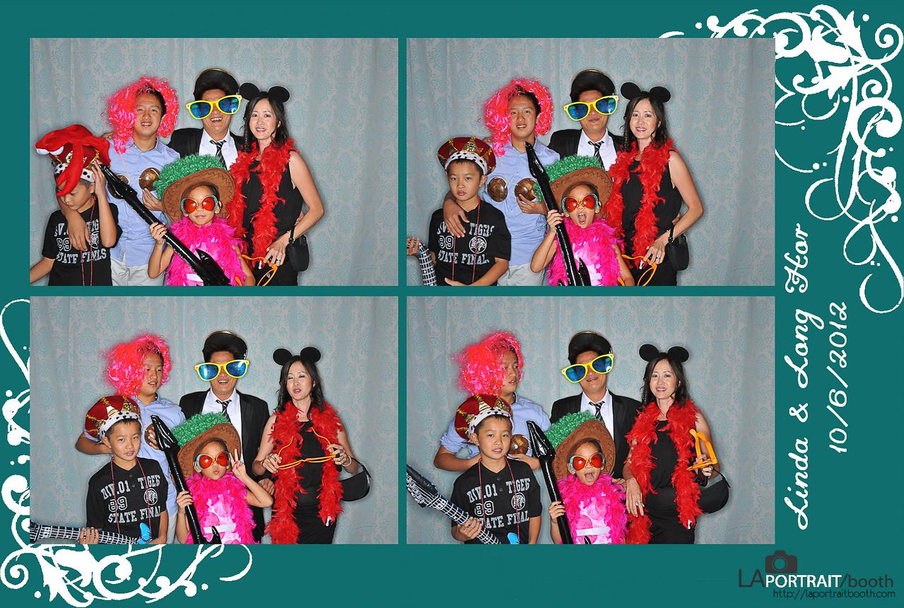 Linda & Long Photobooth Prints-033