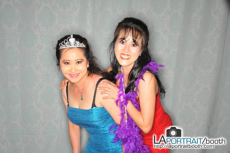Linda-Long-Photobooth-050