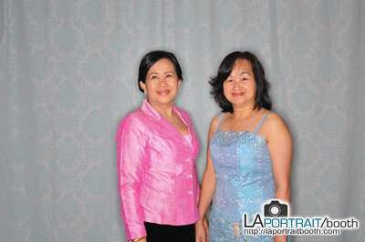Linda-Long-Photobooth-307