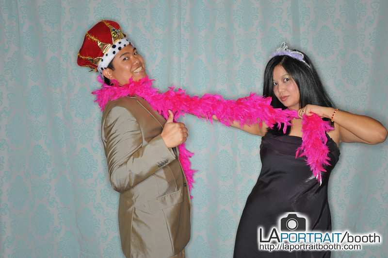 Linda-Long-Photobooth-295