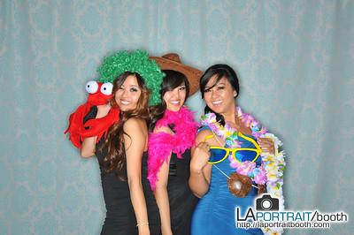 Linda-Long-Photobooth-203
