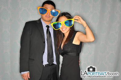 Linda-Long-Photobooth-001