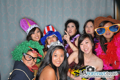 Linda-Long-Photobooth-120