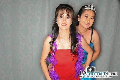 Linda-Long-Photobooth-051