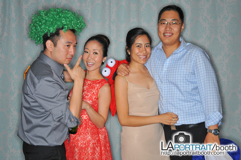 Linda-Long-Photobooth-531