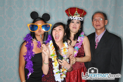 Linda-Long-Photobooth-150