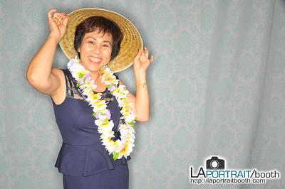 Linda-Long-Photobooth-066