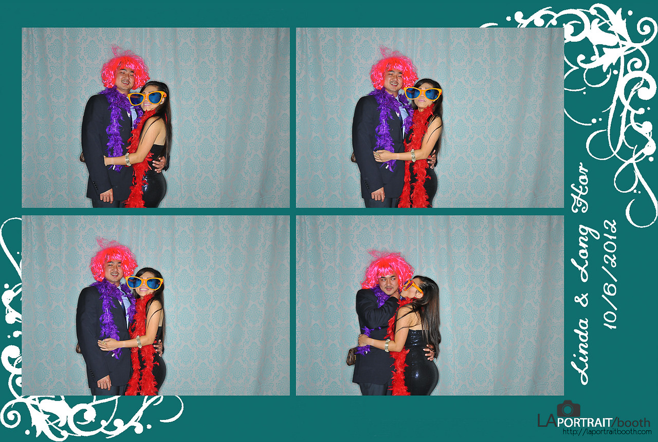Linda & Long Photobooth Prints-062